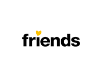friends-logo